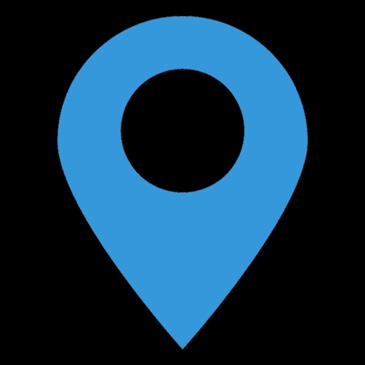 icon, contact, flat-2457945.jpg