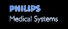 לקוחותינו - Philips Medical Systems