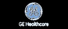 לקוחותינו GF Healthcare