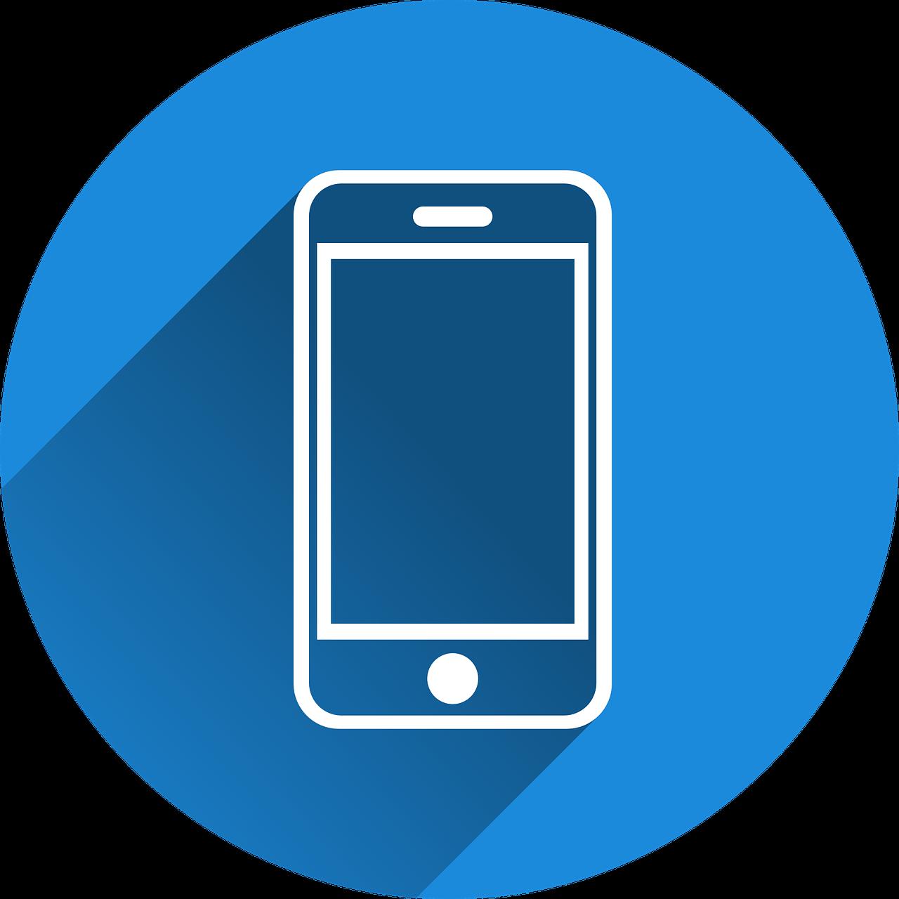 smartphone, mobile phone, phone-1132677.jpg